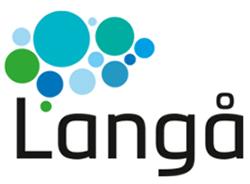 langaa_logo_250x