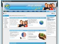 Billedet linker til Rotary